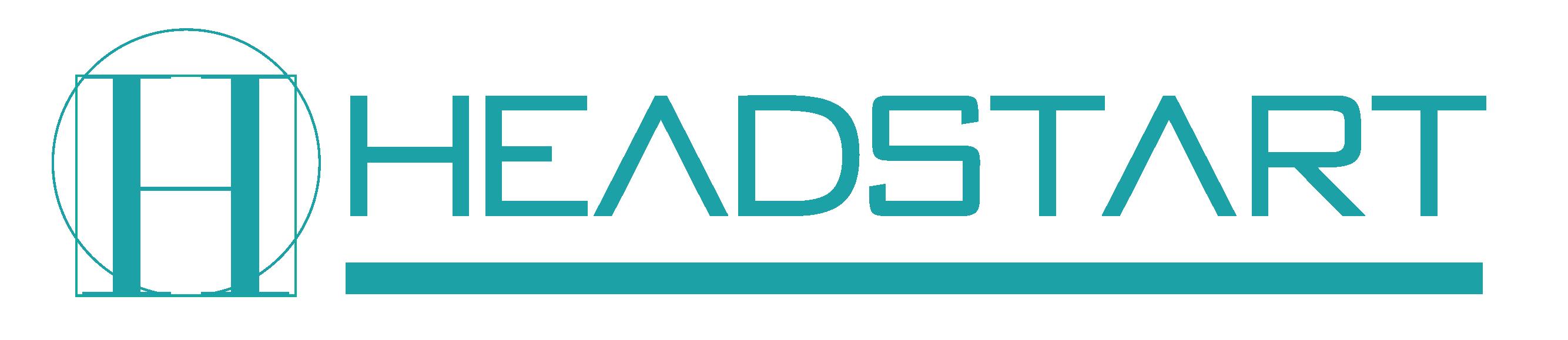 Headstart Technology Limited