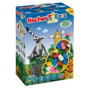 FischerTIP Box L (600 TIPs)