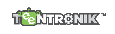 Teentronik logo-01